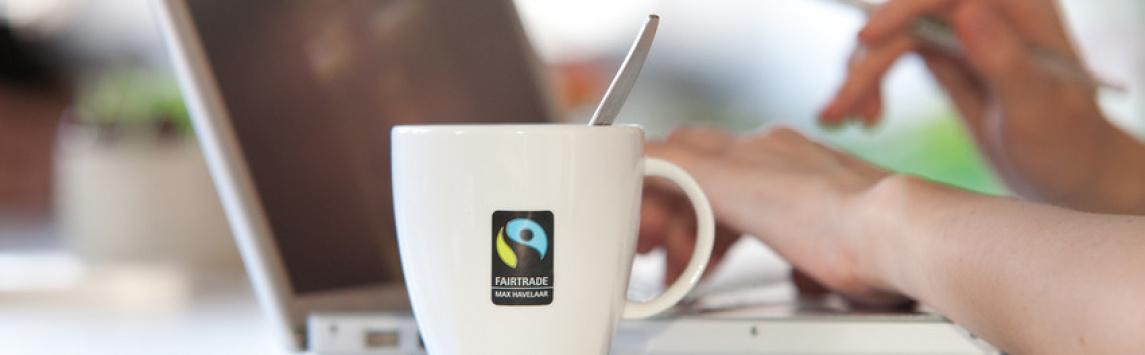 Češi vloni nakoupili o 88 % více kávy s certifikací Fairtrade
