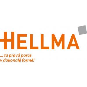 Hellma