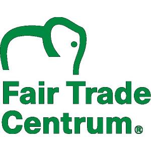 Fair Trade Centrum