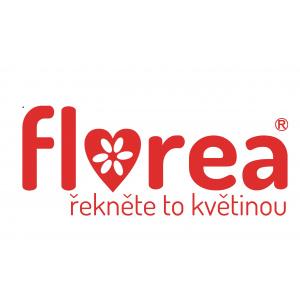 Florea