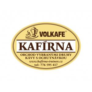 Kafírna