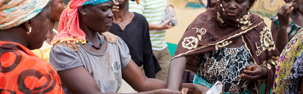 Fairtrade International umožnila vreakci na COVID-19 vyplácení fairtradového příplatku přímo pěstitelům