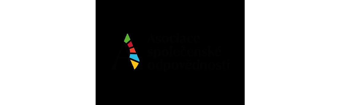 Fairtrade Česko a Slovensko je členem Asociace společenské odpovědnosti