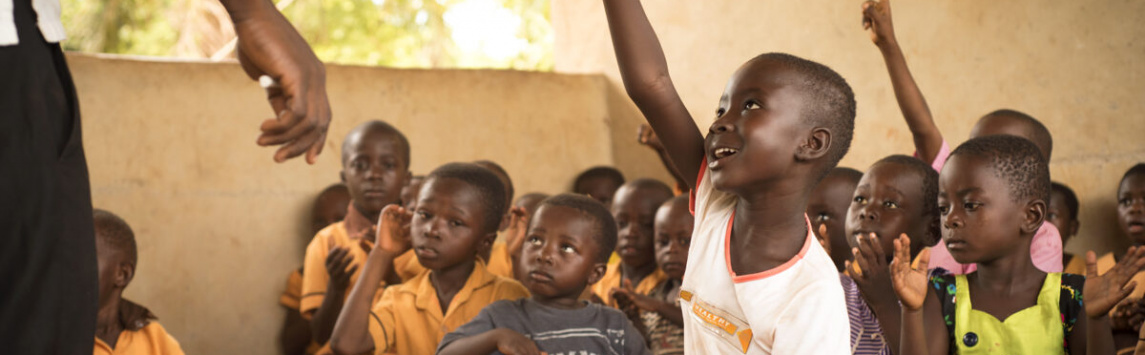 Epidemie onemocnění covid-19 představuje riziko rozšíření dětské práce