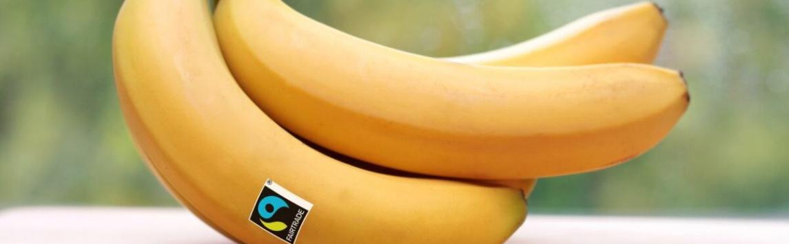 Etickou certifikaci Fairtrade zná třikrát více Čechů než před deseti lety