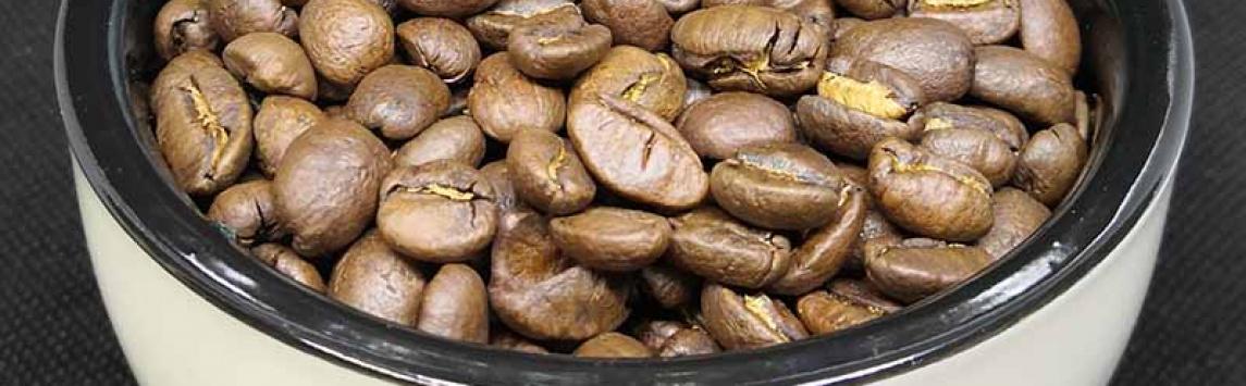 Nová slovenská pražiareň kávy Roaster Brothers ponúka fairtradovú kávu pre tých, ktorým záleží na udržateľnosti, ochrane ľudských práv a prírody.